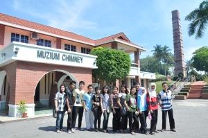 Group photo 01
